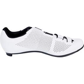 Fizik R4B - Chaussures Homme - blanc